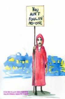 nofoolin