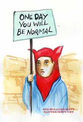normal plus