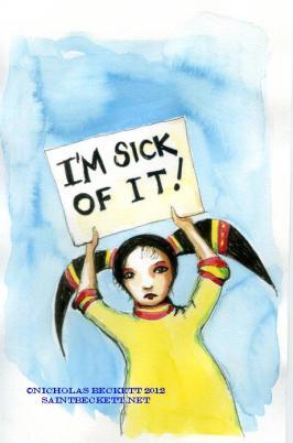 sick (2)