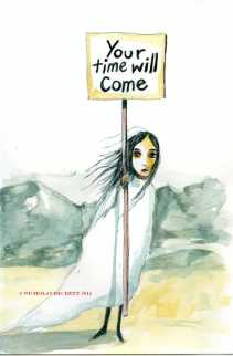 Time will come